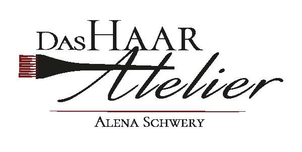 Das Haar-Atelier Ravensburg